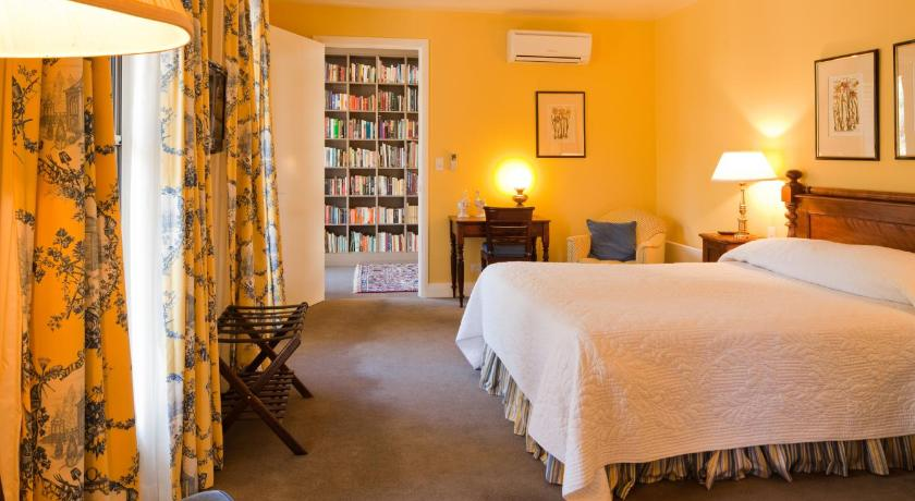 Bed and Breakfast Thorn Park By The Vines
