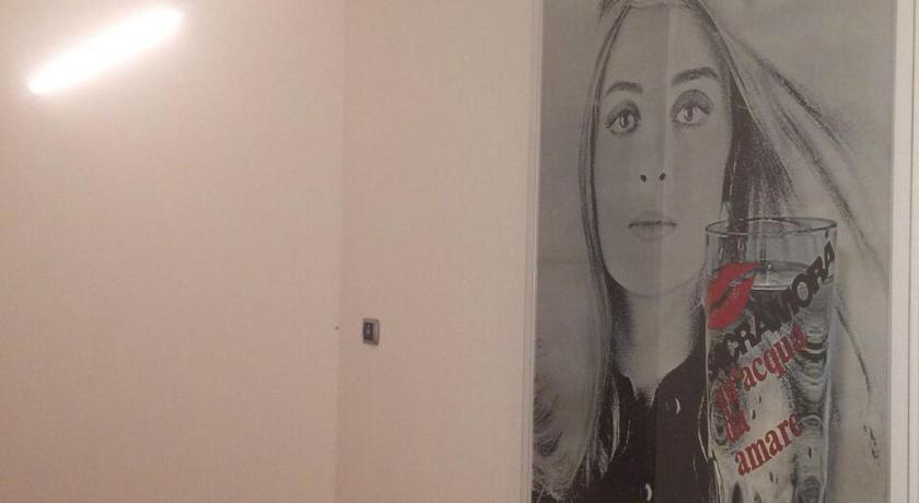 Bissi Rooms (Bologna)
