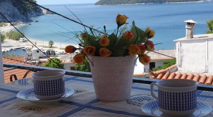 Mariren, Hotel, Neo Klima,Skopelos, 37004,  Greece