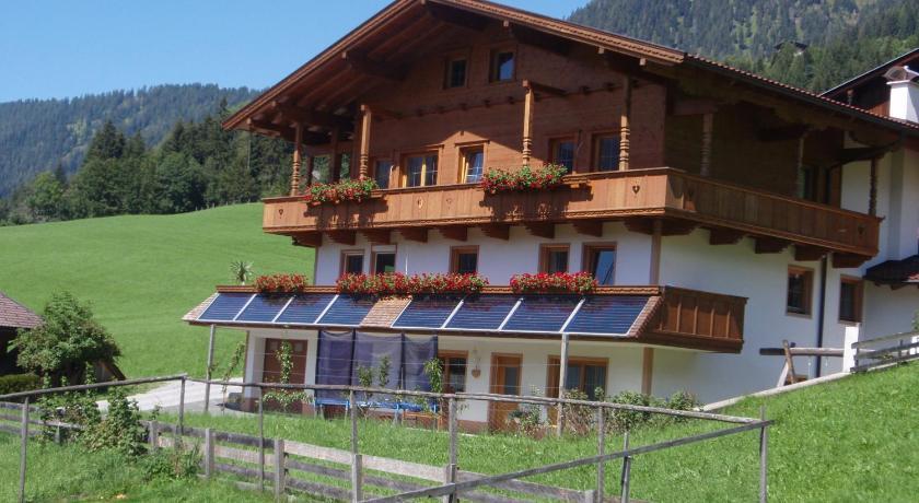 Leirerfeld (Alpbach)