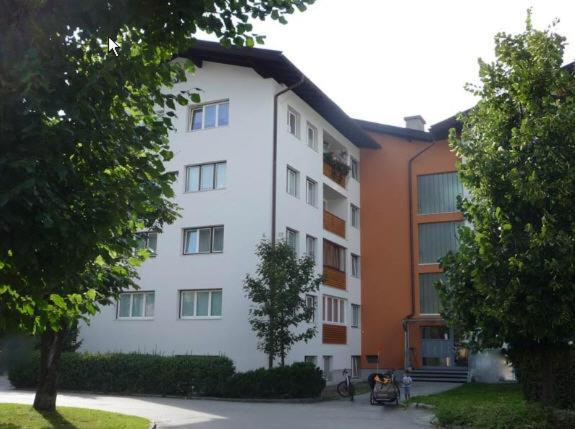 Apartment Rohani Zell am See (Zell am See)
