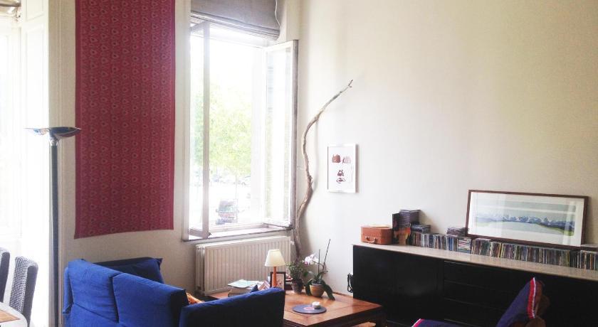 Royal Court Apartment (Brüssel)