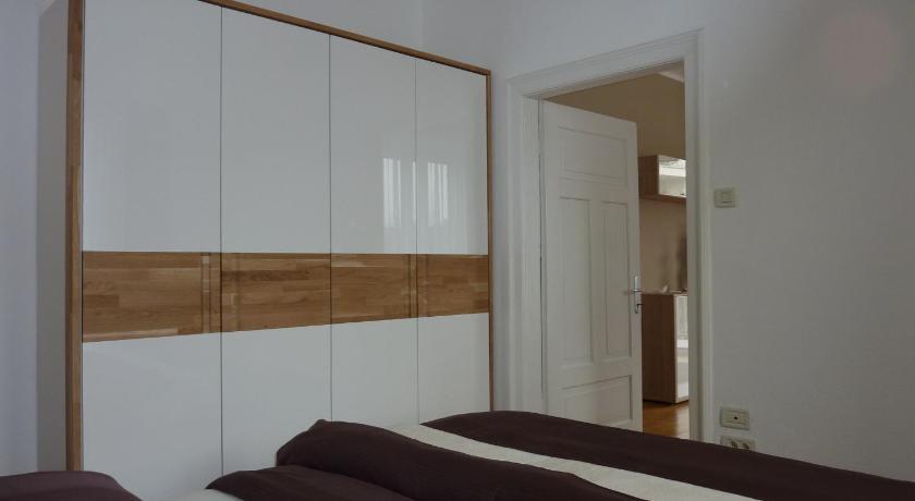 Monica Apartment (Bozen)
