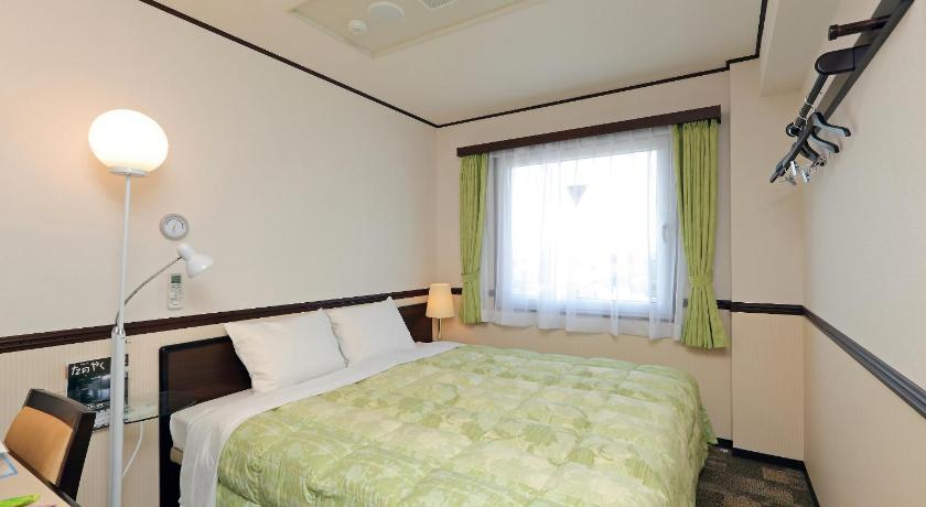 http://r-ec.bstatic.com/images/hotel/840x460/534/5341050.jpg