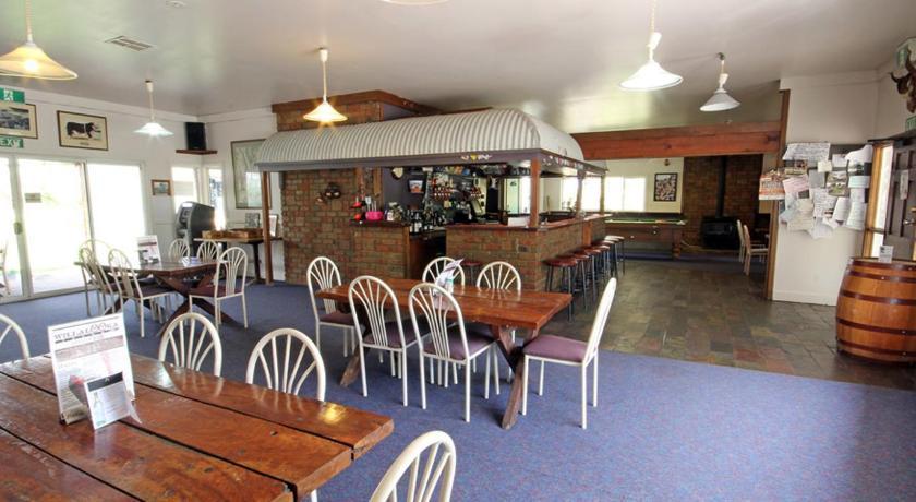 Willalooka Tavern