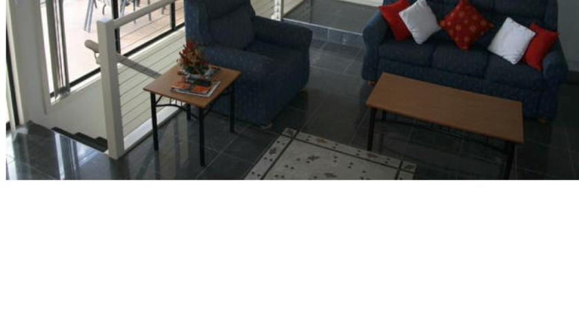 Ace Apartments