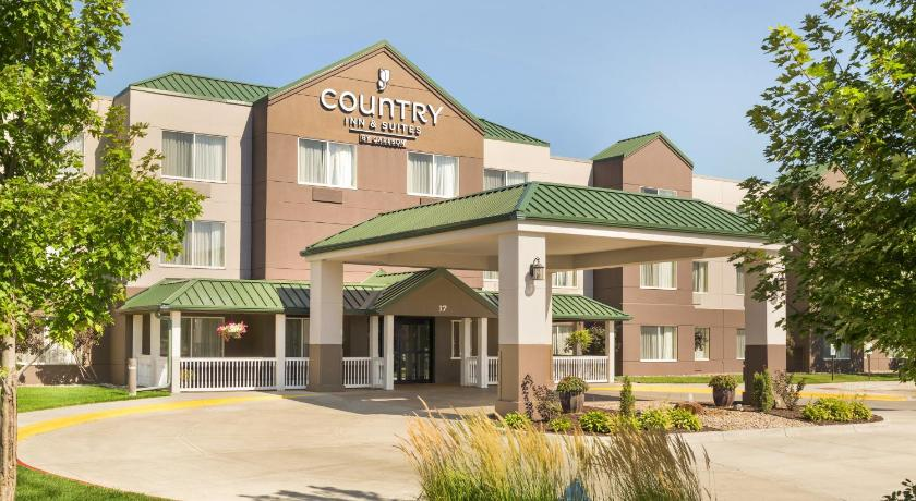country inn suites by carlson c council bluffs ia. Black Bedroom Furniture Sets. Home Design Ideas