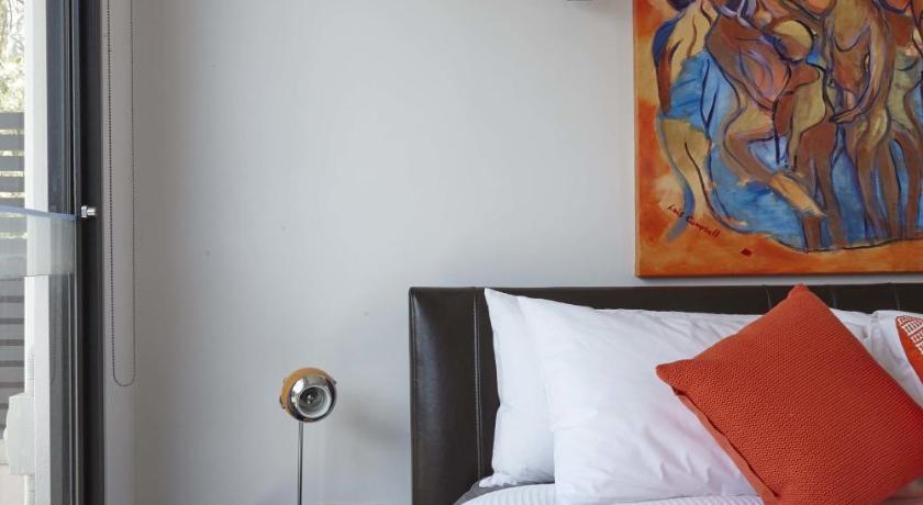 Vacation Home Middle Park in Vogue - Rejuvenate Stays