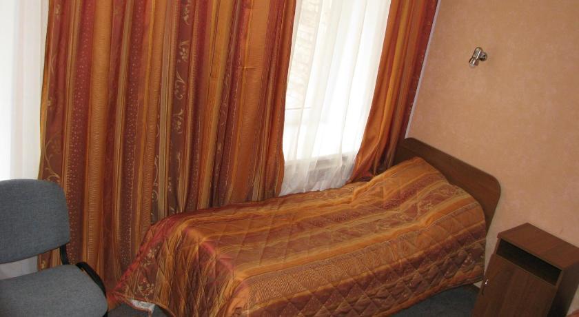 мини отель на марата 30: