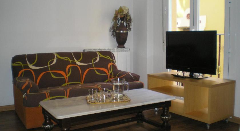Matrimonio Catolico Zaragoza : Booking apartamento turísticos reyes católico