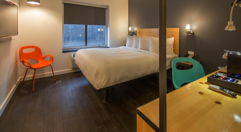 Image result for BKLYN House Hotel