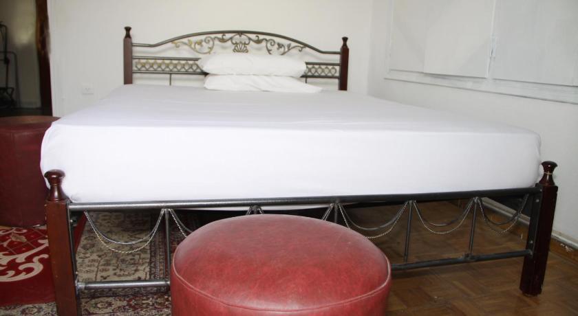 Mikonos Apartment, Apartment, Mikonos 15, Athens, 10554, Greece