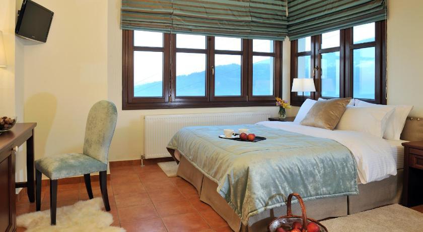 Guesthouse Kapaniaris, Hotel, Zagora, Magnisia, 37001, Greece