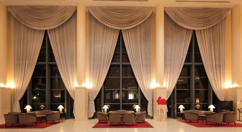 Image result for Kirishima Kanko Hotel