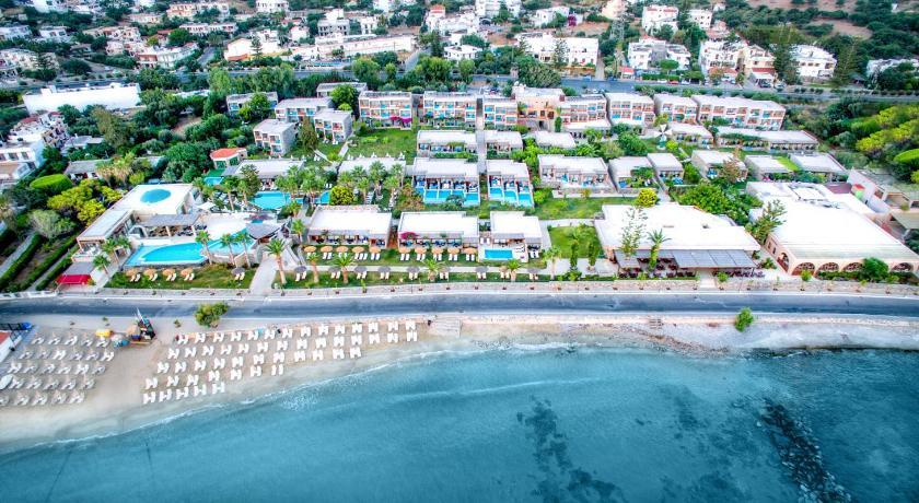 Stalis Blue Sea Beach Hotel