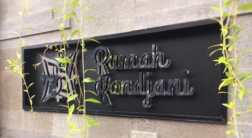 Rumah Kandjani