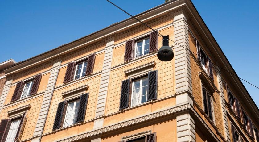 NTB Roma (Rom)