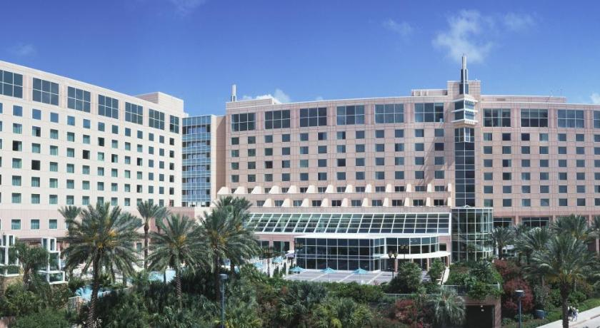 Moody Gardens Hotel Spa Galveston Tx