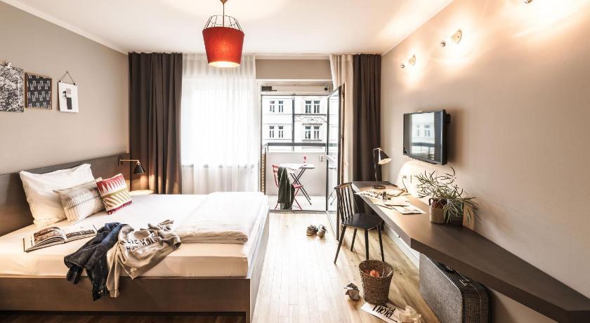 2018 m nchen region hotel nix portal zu urlaub und reise. Black Bedroom Furniture Sets. Home Design Ideas