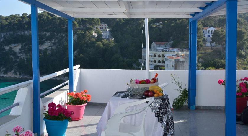 Studios Soula, Hotel, Patitiri Alonissos, Alonnisos Old Town, 37005, Greece