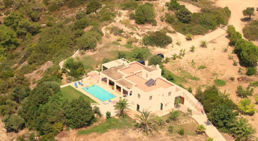 Villa Chevalier, Villa, National Road Rhodes, Kiotari, Rhodes, 85109, Greece