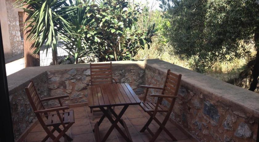 Eva Villa, Villa, Eparchiaki Odos Kalivon-Kefalas 273, Chania region, 73007, Greece