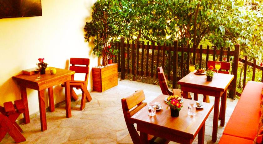 Kanari Apartments, Apartment, Agios Ioannis, Pelio, Magnisias, Thessalia, 37012, Greece