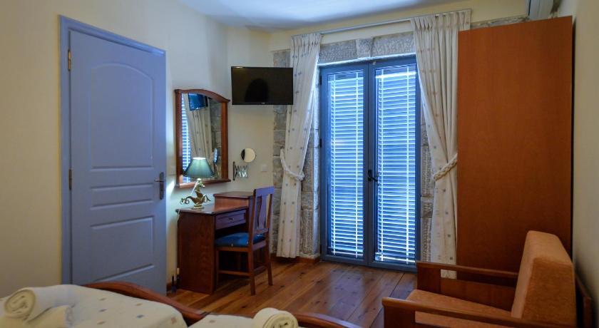 Taletos Apartments, Apartment, Stoupa, Messinia, 24024, Greece