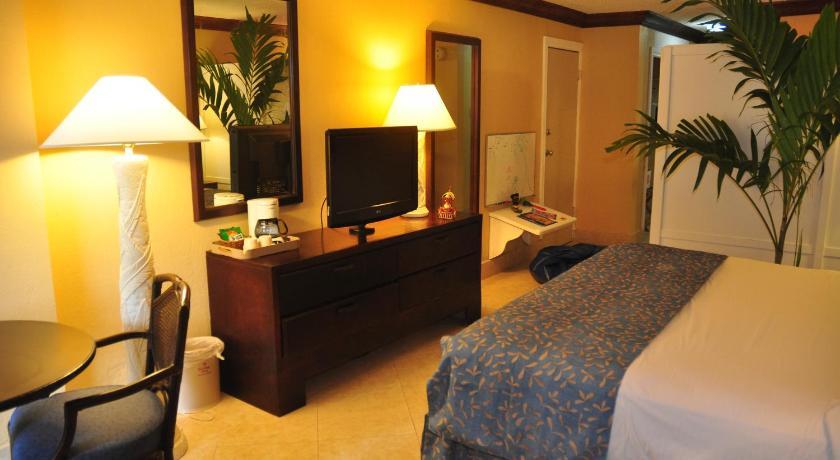 ジャマイカ,モンテゴ・ベイ,ホリデイ イン サンスプリー リゾート モンテゴ ベイ オール インクルーシブ(Holiday Inn SunSpree Resort Montego Bay All Inclusive)