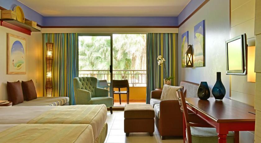 Booking.com: hotel pestana porto santo   porto santo, portogallo