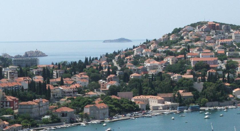 Apartments Dubrovnik Lapad (Dubrovnik)