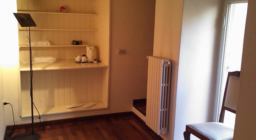 Booking B&B Soggiorno Rondinelli Recensioni Tripadvisor Bed and ...