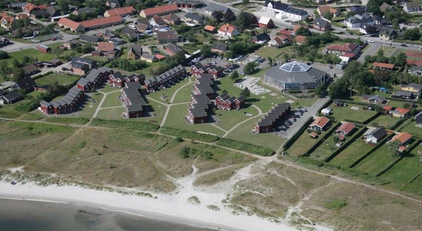 Massage hadsund motel jylland
