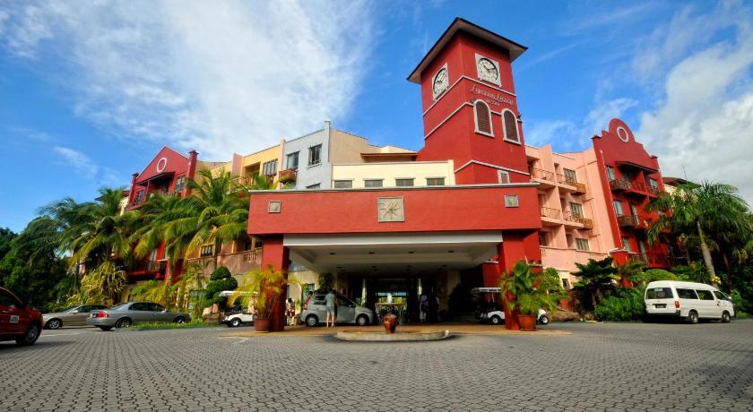 متميز فندق لنكاوى لاجون لفتره 9101940.jpg