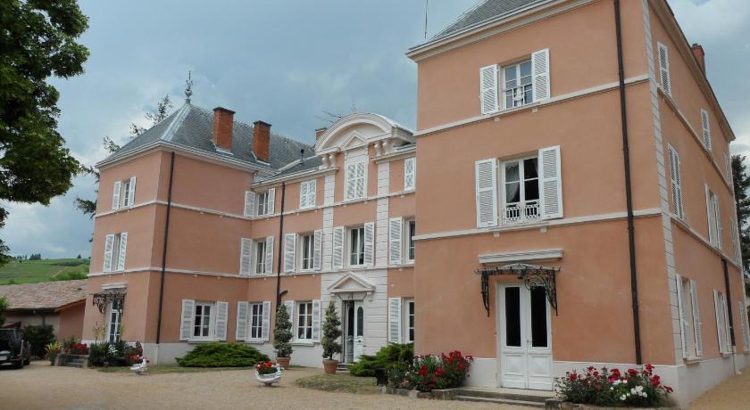 chateau de la chapelle des bois chateau de la chapelle belgium