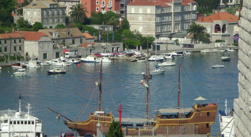 Rooms Diana (Dubrovnik)