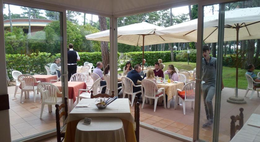 Hotel San Marco (Lignano)