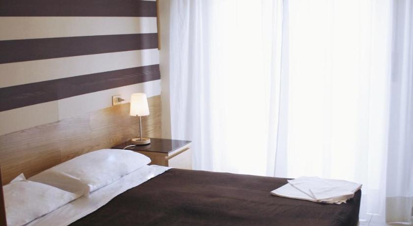 Hotel Esplanade (Rimini)