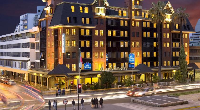 Hotel del rey costa rica live cam