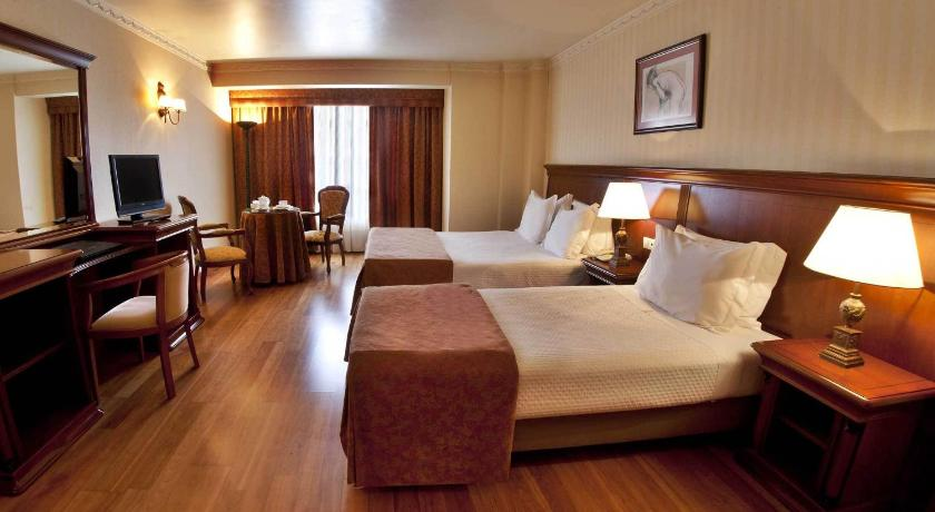 Lisbonne portugal sea agence de voyages for Hotels 4 etoiles lisbonne