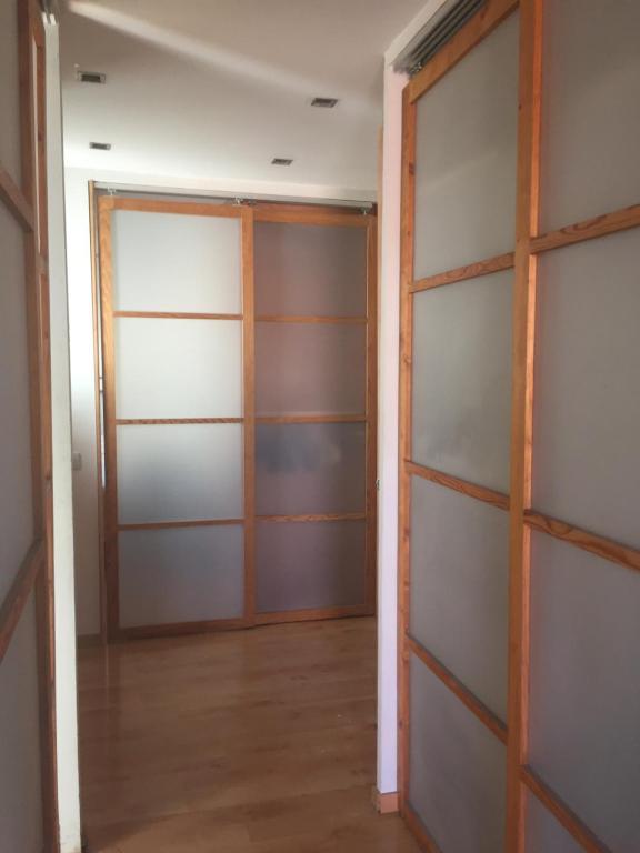 Apartamento atico en el eixample espanha barcelona - Apartamentos en barcelona booking ...