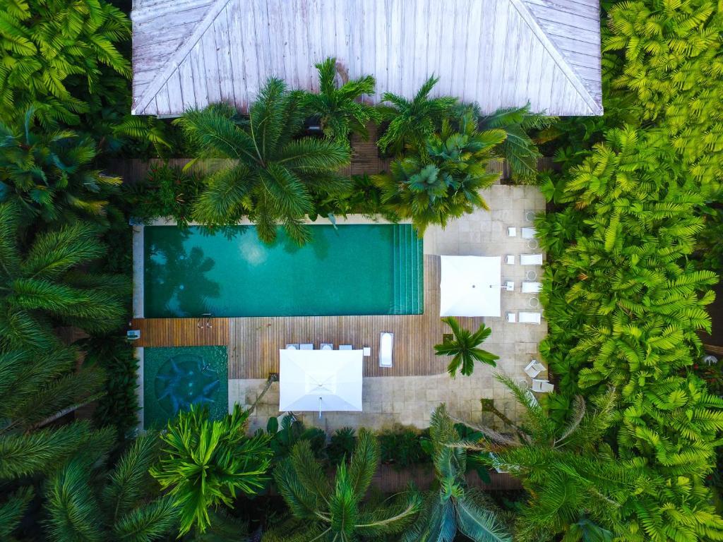Resort Le Cameleon Boutique Costa Rica Puerto Viejo Booking Com # Muebles Puerto Viejo