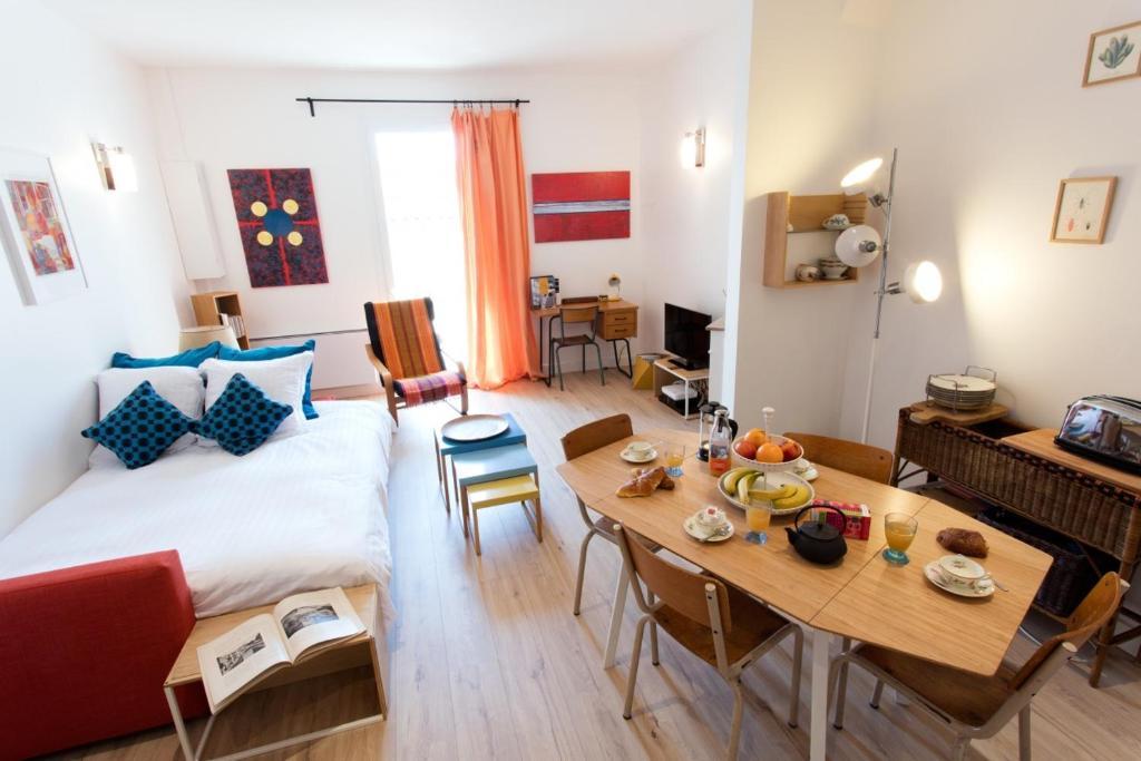 101556098 - Les Toits de Mediterranee  Premiere conciergerie