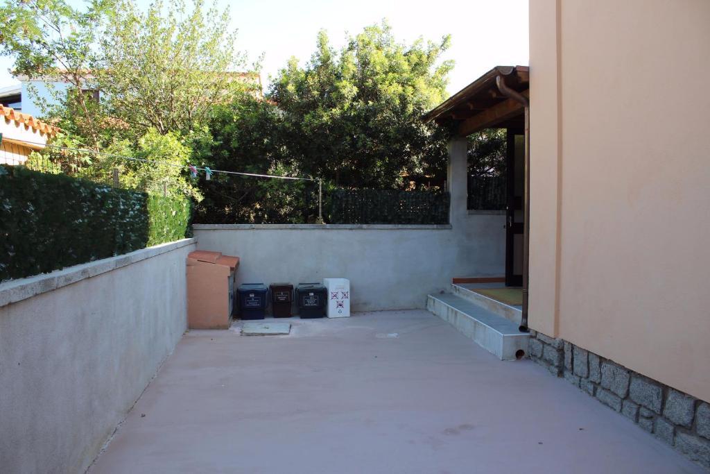 Appartamento via sardegna italia san teodoro for Appartamento sardegna agosto
