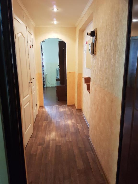 Apartament Erfolg 9