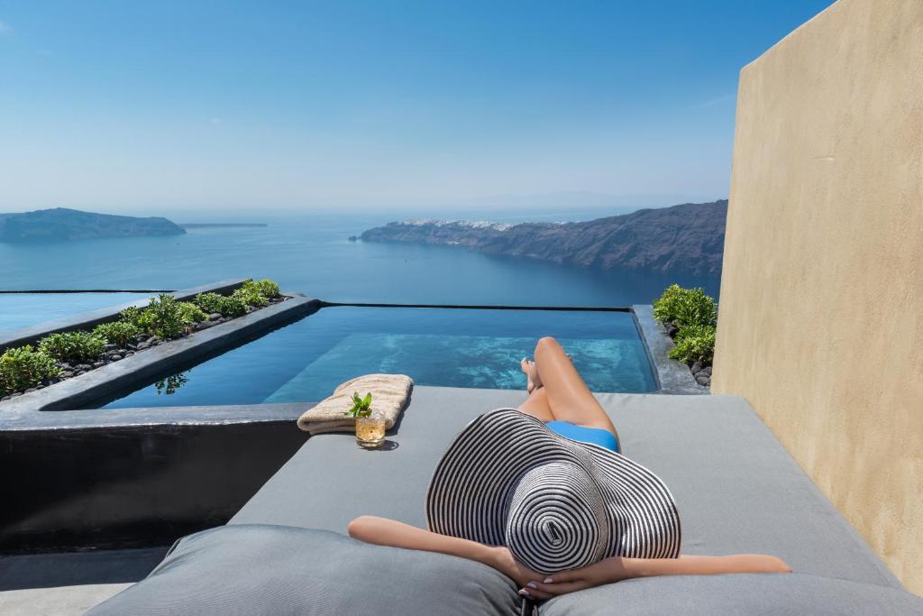 Αποτέλεσμα εικόνας για Andronis Concept Wellness Resort