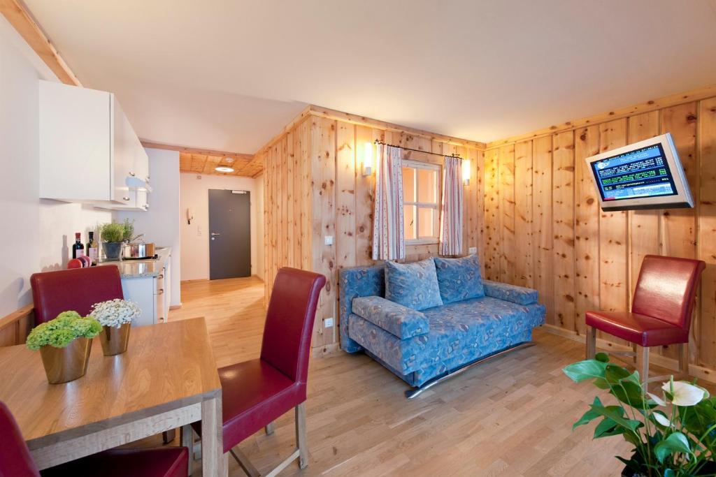 ferienwohnung martinshof sterreich st johann in tirol. Black Bedroom Furniture Sets. Home Design Ideas