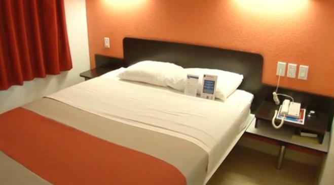 memory foam mattress mattress topper for sofa bed