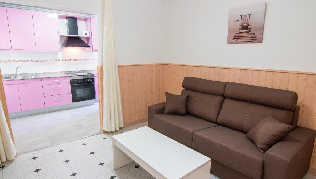 Apartamento la corrala de sagasta espanha c dis - Apartamentos sagasta ...