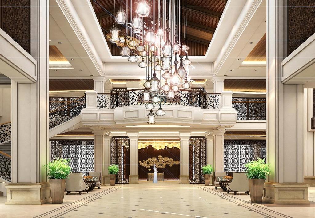 Vinpearl Da Nang Ocean Resort and Villas